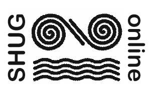 Logo SHUGonline