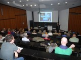 Vortrag Kiel