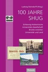 Bild Festschrift