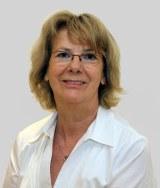 Dr. Elke Schmidt-Wessel