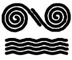shug_logo